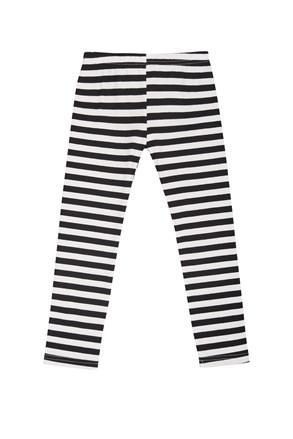 Κολάν για κορίτσια Zebra