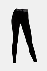 Κολάν Calvin Klein Kara μαύρο