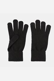Γάντια Pieces Buddy