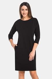 Γυναικείο φόρεμα Irene