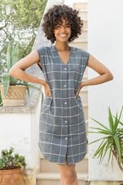 Γυναικείο casual φόρεμα Lungo