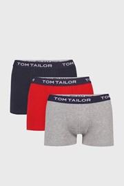 3 PACK μποξεράκι Tom Tailor III