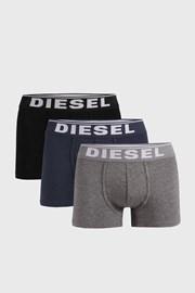 3 PACK μποξεράκια Diesel Ewane