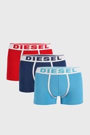 3 PACK μποξεράκια Diesel Doran