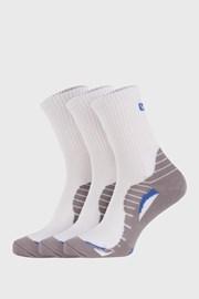 3 PACK κάλτσες Trim
