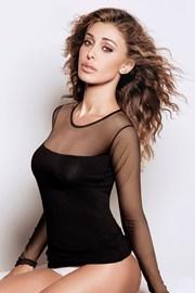 Γυναικεία μπλούζα Sivia