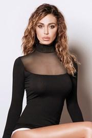 Γυναικεία μπλούζα Giulia