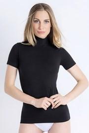 Γυναικείο βαμβακερό μπλουζάκι Erica