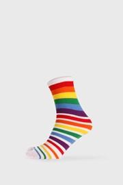 Κάλτσες δακτύλων Toe
