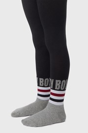 Καλσόν για αγόρια Boy