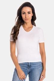 Μπλουζάκι από μπαμπού Diana I