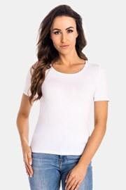 Μπλουζάκι από μπαμπού Diana II
