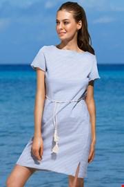 Γυναικείο φόρεμα παραλίας Pandora