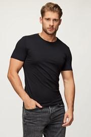 Μπλουζάκι Purity I