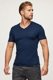 Μπλουζάκι Purity II