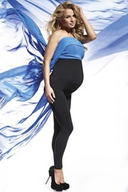 Κολάν Anabel εγκυμοσύνης