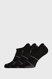 3 PACK γυναικείες κάλτσες Avenar