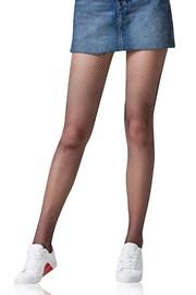 Γυναικείο διχτυωτό καλσόν Bellinda PANTYHOSE