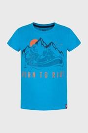 Μπλουζάκι για αγόρια LOAP Bavis