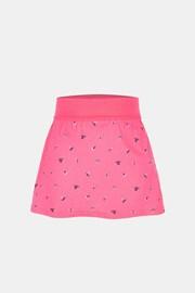 Φούστα για κορίτσια LOAP Baxika