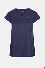 Γυναικεία μπλούζα LOAP Bradla μπλε