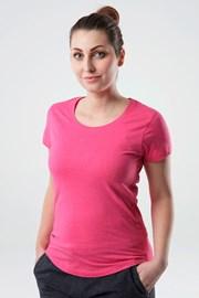 Γυναικεία μπλούζα LOAP Bulla