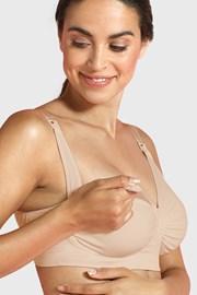 Σουτιέν θηλασμού Loren με Carri-Gel μπανέλες ενισχυμένο