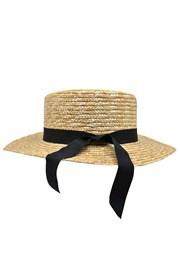 Καπέλο Canotier