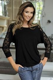 Μπλούζα Celine