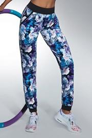 Γυναικείο αθλητικό παντελόνι Chalice