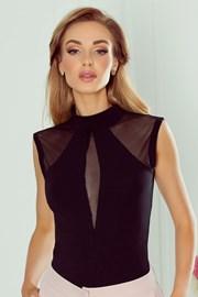 Γυναικεία μπλούζα Chanell