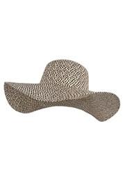 Γυναικείο καπέλο Costa Rica