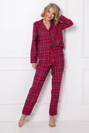 Γυναικείες πιτζάμες Darla