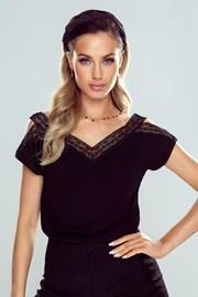 Γυναικεία μπλούζα Estella