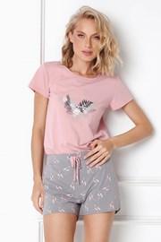 Γυναικείες πυτζάμες Felicia