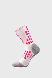 Κάλτσες συμπίεσης Finish