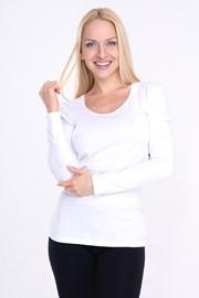 Γυναικείο μπλουζάκι Lunga