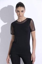 Γυναικεία μπλούζα Manica
