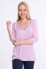 Γυναικεία μπλούζα Collo