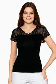 Γυναικεία μπλούζα Giselle