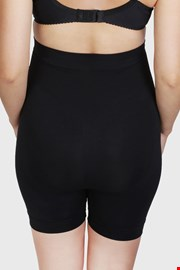 Μποξεράκι εγκυμοσύνης Hanna αντιβακτηριακό