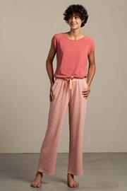 Γυναικεία πιτζάμα Hyacinth