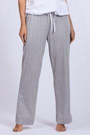 Γυναικείο παντελόνι πυτζάμας Ralph Lauren