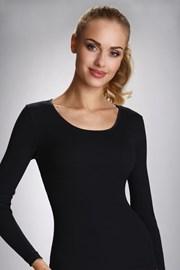 Γυναικεία μπλούζα Irene