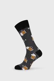 Κάλτσες Beer
