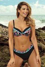 Γυναικείο μαγιό μπικίνι Bikini I
