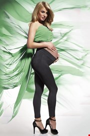 Κολάν Laura εγκυμοσύνης