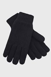 Ανδρικά γάντια BARGO