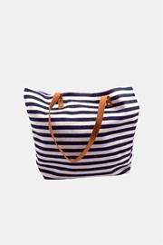 Γυναικεία τσάντα παραλίας Marino