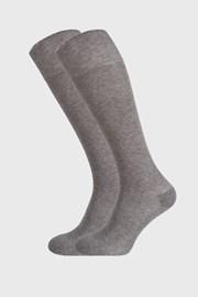 Κάλτσες Medi
